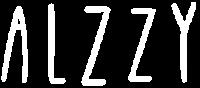 Alzzy Music